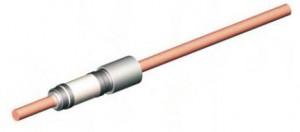 5000V Vacuum Feedthrough