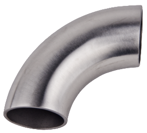 Weld Flanges for vacuum and high vacuum applications