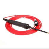QT 100 Line and Sniffer Probe