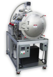 Vacuum Ovens Thermal