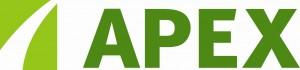 Apex Vacuum Products