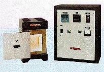 Rapid Temp Laboratory Furnace