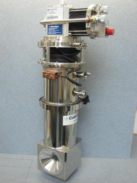 Laboratory-Cryostat-Optical-Spectroscopy-DAC
