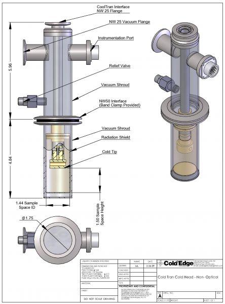 Open-Cycle-Cryostat-Non-Optical