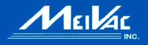 Meivac Vacuum Pressure Control