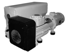Sogevac Series Vacuum Pumps