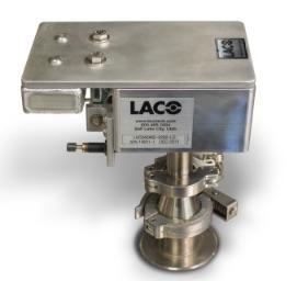 Vacuum Chambers for Helium Leak Detection