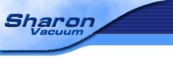Sharon Vacuum has experience with major R&D labs for custom vacuum chambers