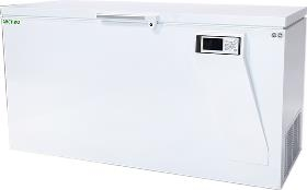 Arctiko Ultra Low Temp Chest Freezer