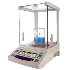 Citizen Analytical Balances
