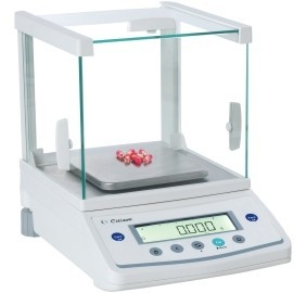 Citizen Precision Balances
