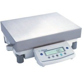 Citizen Precision High Capacity Balances