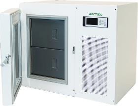 Arctiko Under Counter ULT Freezer