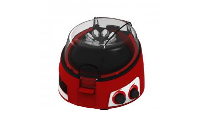 CAPP Variable Speed Mini-Centrifuge