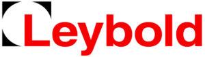 Oerlikon Leybold Vacuum Products