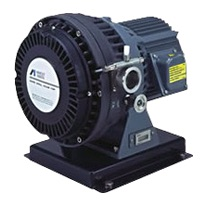 Vacuum Scroll Pump- Dry Pump