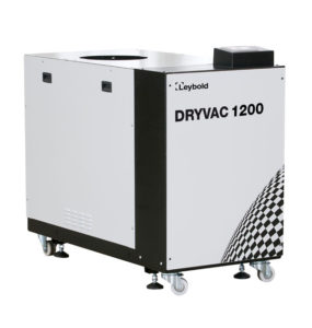 DryVac Dry Pumps